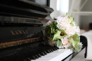 bouquet002