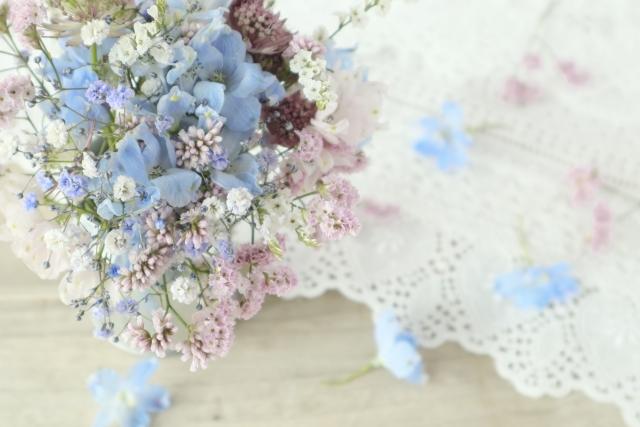 bouquet006