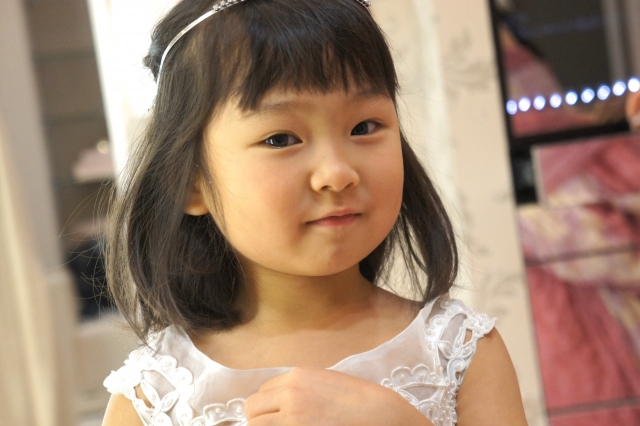 dress005