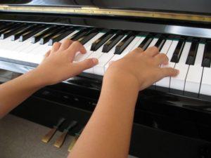 fingers004
