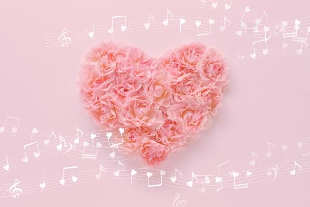 キンプリ『High On Love!』ピアノ楽譜を比較~ういらぶ主題歌