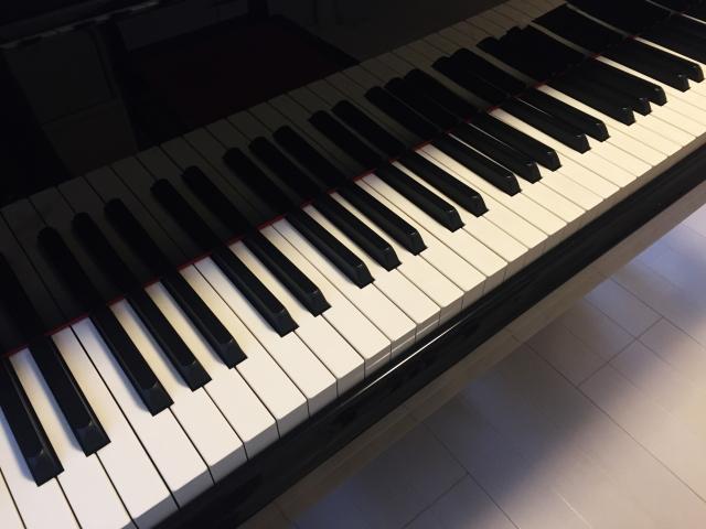 【2018版】子供向けピアノの無料アプリ3選 簡単に楽しく練習!