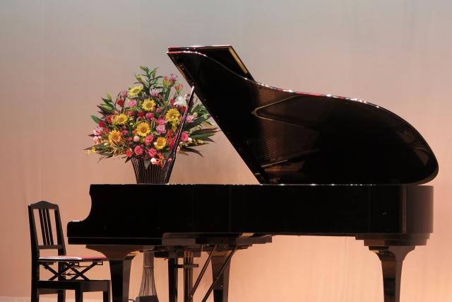 recital001