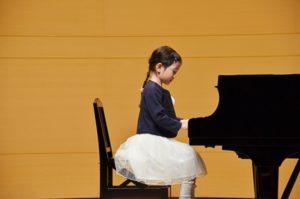 recital004