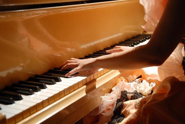 recital006