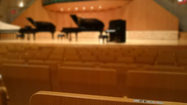 recital007