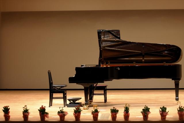 recital009