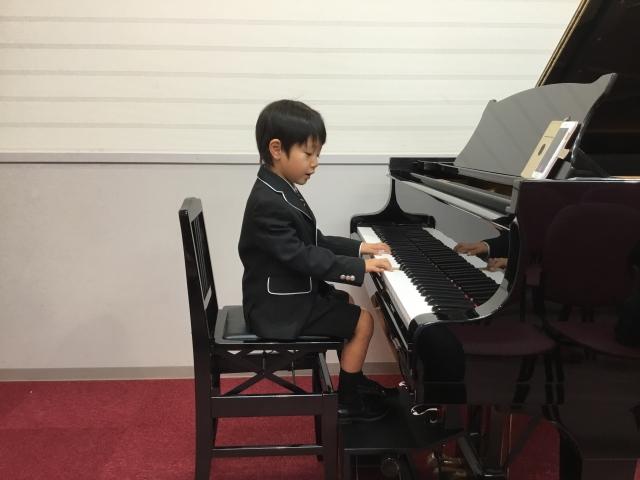 recital013