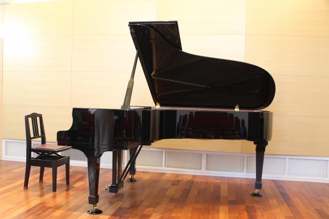 piano003