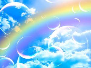 rainbow-002