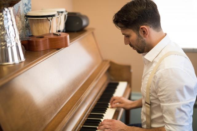 otona-piano007