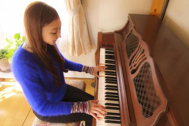 otona-piano010