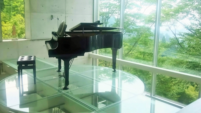 piano004
