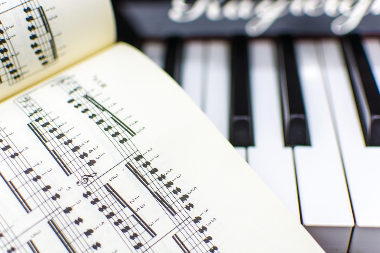 ピアノ練習のコツは譜読み!子供が早く上達する方法を解説