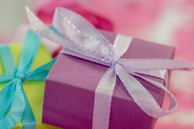birthday-bow-color-39341