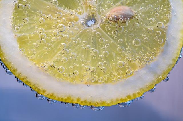 lemon-2135548_640