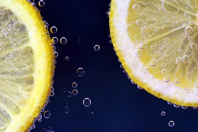 レモン『Lemon』初級の楽譜まとめ【かんたんピアノ編】ドレミ付きあり