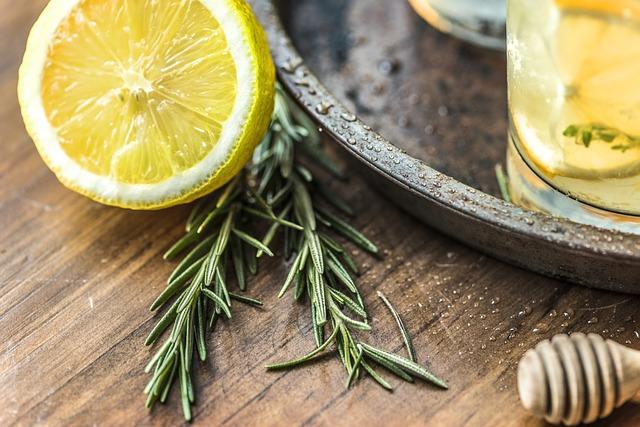 lemon-4033738_640