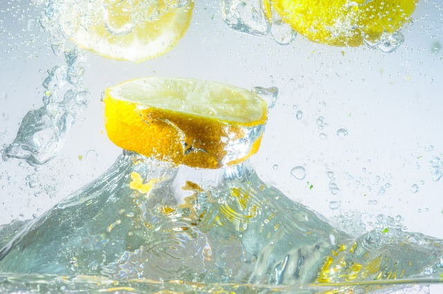 lemon-960932_640