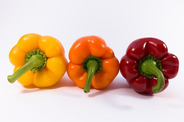 paprika-1058198_640