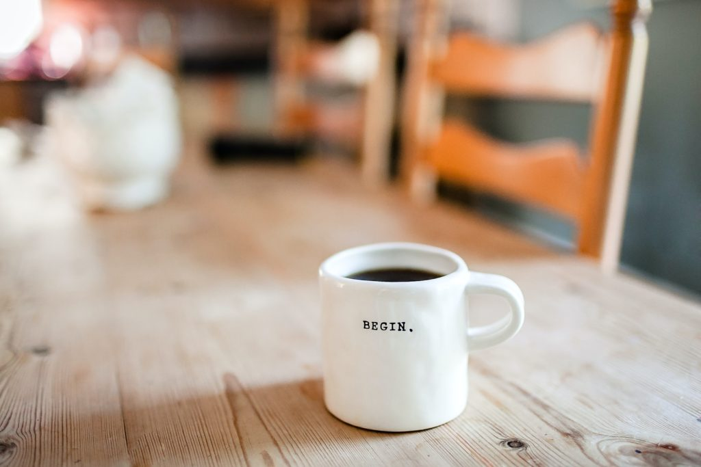 coffee001