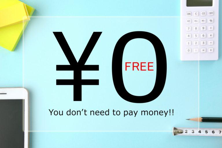free001