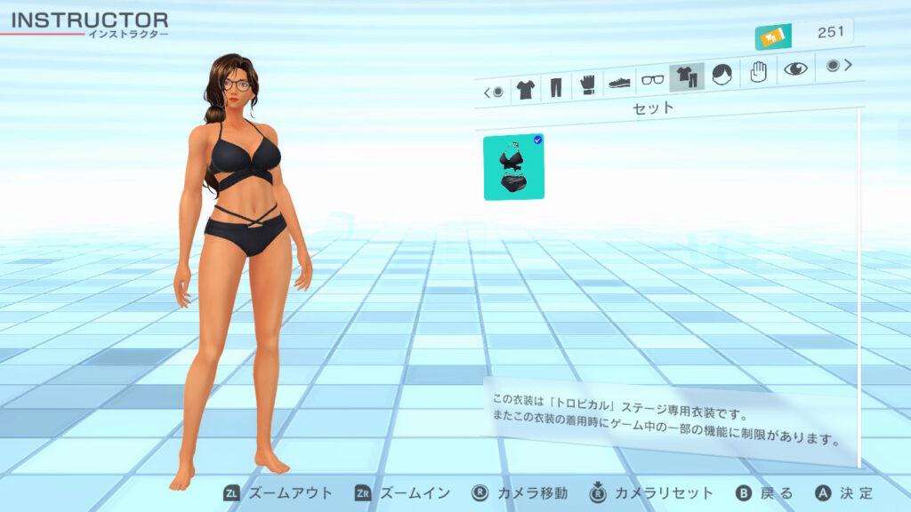fb2-mizugi-laura001