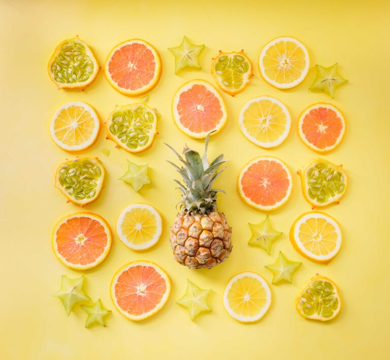 fruit-002